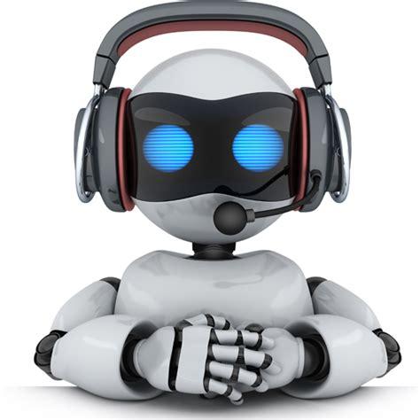 Chatbots for Cisco Webex Teams | Stack8