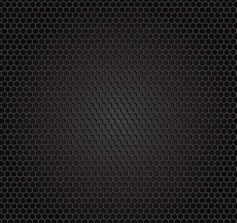 30+ Free Black Metal Textures  Psd, Vector Eps, Jpg
