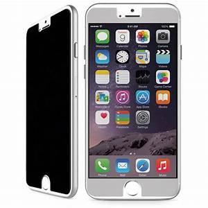 Film Iphone 6 : iluv privacy film kit for iphone 6 plus 6s plus ai6pprif2 b h ~ Teatrodelosmanantiales.com Idées de Décoration