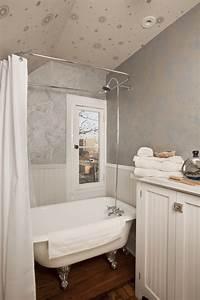 Tremendous Clawfoot Bathtub For Sale Decorating Ideas ...