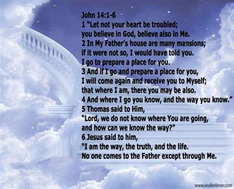 bible verses to comfort the dying 10 comforting bible verses about and the afterlife