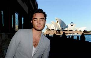Ed Westwick Wallpaper Pictures HD 59325 2000x1275 px