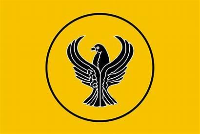 Flag Pontus Svg Kingdom Datei Present Wikipedia