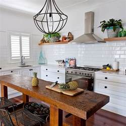 narrow kitchen island kitchen inspirations kitchen islands kitchen island with seating islands