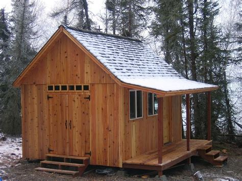 small barn plans small grid cabin plans small barn cabin plans small