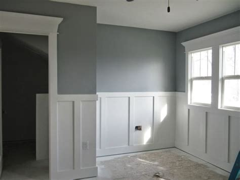 image result for sherwin williams jubilee house paint