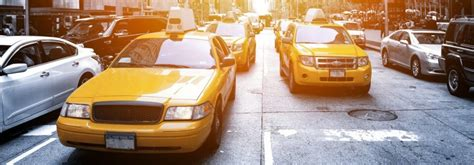 Find affordable ny auto insurance including liability, property damage, comprehensive, collision while getting a ny auto insurance quote is a fairly easy process, especially with the convenience of. New York Car Insurance Requirements and Coverage | Freeway ...