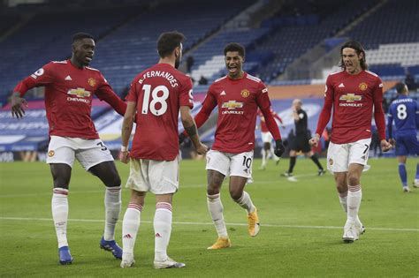 Burnley vs. Manchester United FREE LIVE STREAM (1/12/21 ...