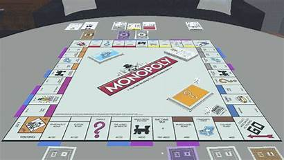 Monopoly Io Browser Play Classic Property Players