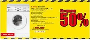 Netto Online De Monster : bomann waschmaschine f r 99 bei netto ~ Orissabook.com Haus und Dekorationen