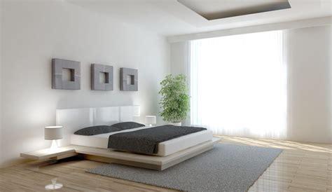 chambre à décorer decorer sa chambre virtuellement maison design bahbe com