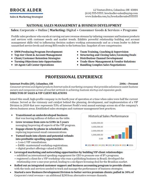 resume writing services best resumes of new york island ny nyc best resumes of new york
