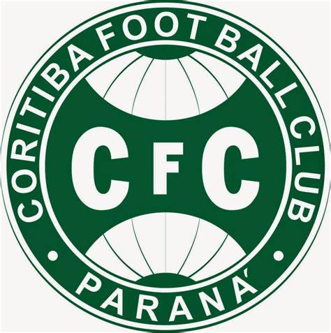 Vetor CDR Free: Coritiba