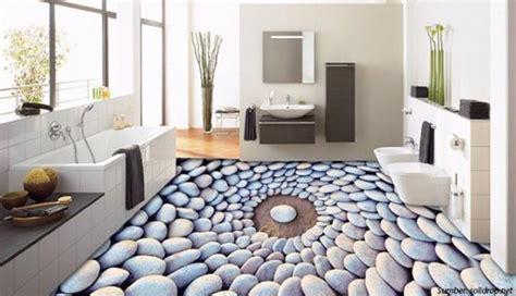 hidupkan ruangan  berbagai desain lantai