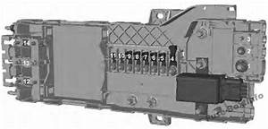 Fuse Box Diagram  U0026gt  Ford Transit  2015