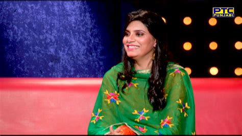 Mannat Noor In First Look