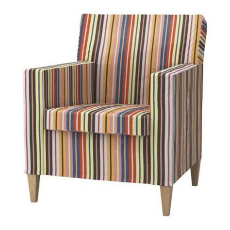 wing chair slipcover ikea ikea karlstad chair slipcover armchair cover dillne multi