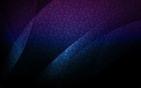 Abstract Wallpaper Texture by Blue Textured Backgrounds Free Pixelstalk Net