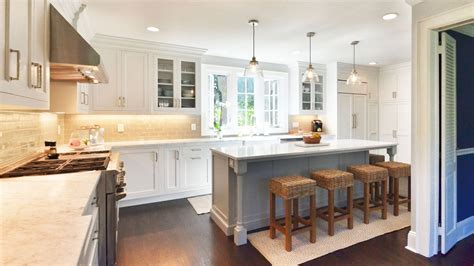 pictures of kitchen design today s kitchens creating kitchens since 1989 4209