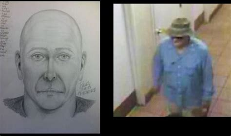 child molesters in my area san mateo police release images of suspected child
