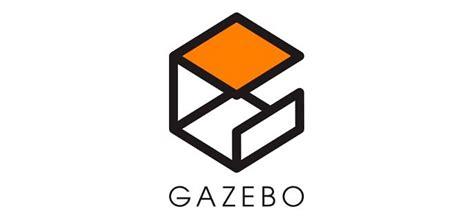 Gazebo Ros Robotic Simulation Scenarios With Gazebo And Ros