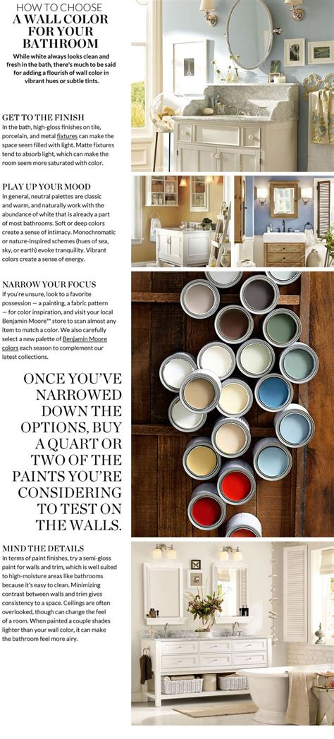 1000 images about paint colors on pottery