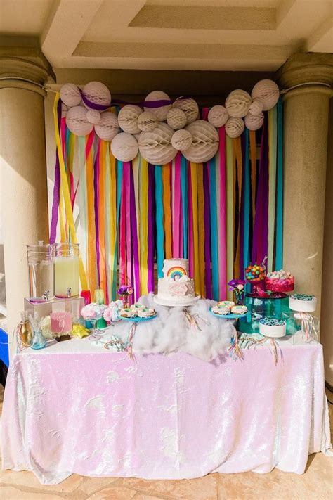 pin  awesome party ideas