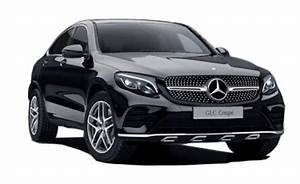 Mercedes Glc Coupe Leasing : glc coupe lease get the best uk price and a free quote ~ Jslefanu.com Haus und Dekorationen