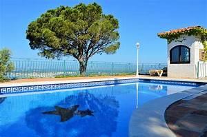 location vacance dans le sud pas cher With ordinary location sud de la france avec piscine 1 location maison avec piscine pas chare