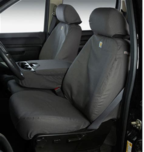 Carhartt Seatsaver Seat Protector