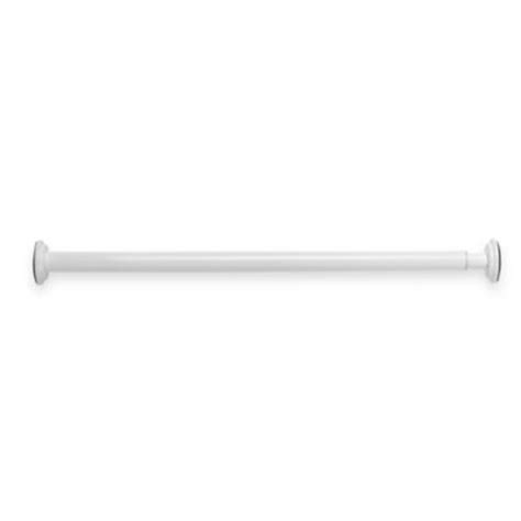 buy tension rod set from bed bath beyond