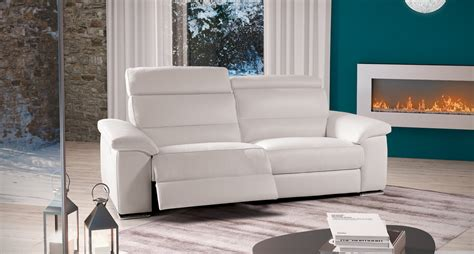 mobilier de canapé canapés fauteuils de relaxation marseille la