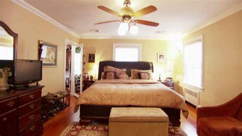 hgtv master bedroom makeovers bedroom makeovers dear genevieve hgtv 15548 | 1411684750477