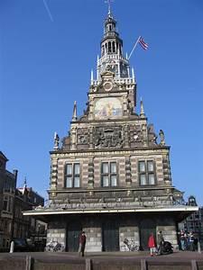 Www Lambert Home De : alkmaar reisef hrer auf wikivoyage ~ Frokenaadalensverden.com Haus und Dekorationen
