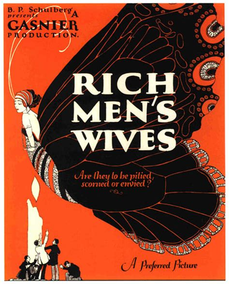 wknd event art deco posters vintage