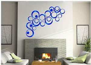 Wow wall stickers acrylic sticker price in india buy