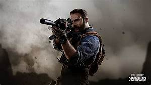 Call Of Duty  Modern Warfare 1 06 Update Patch Notes