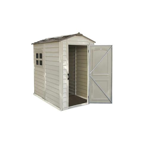 4x6 vinyl storage shed mcl direct for best pricing on duramax sheds