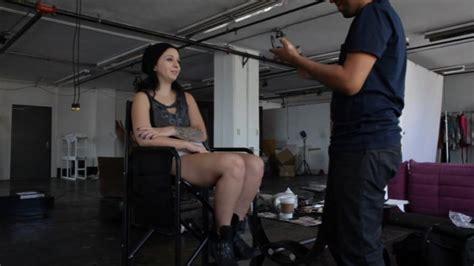 Dark Meat 5 2012 Adult Dvd Empire