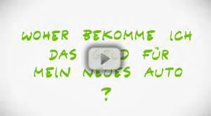 Autofinanzierung Mit Schlussrate Berechnen : kredit angebote und zinsen im vergleich ~ Themetempest.com Abrechnung