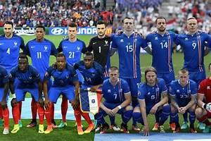 M6 Match Euro 2016 : foot euro euro 2016 quelle heure et sur quelle cha ne voir le match france islande ~ Medecine-chirurgie-esthetiques.com Avis de Voitures