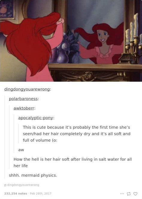 tumblr cracks wise  disney movies   pure magic