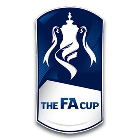 FA Cup Final Women - Swappty