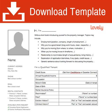 What Size Font Do I Use For A Resume by What Font Do I Use For A Resume 19 Images Resume Templates Will Catch Attention Of Your