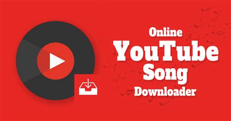 Download the music one by one or download several songs from the playlist by checking the latter. YouTube Song Downloader Online | The Ultimate Guide 2018