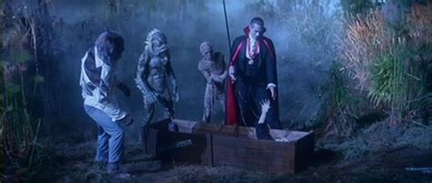 monster squad horrorpedia