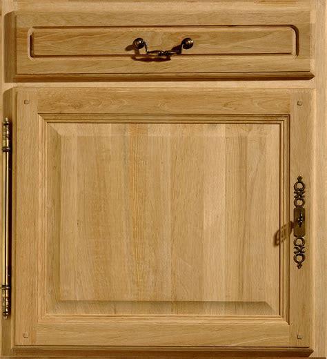 porte de cuisine table rabattable cuisine portes de meuble de cuisine