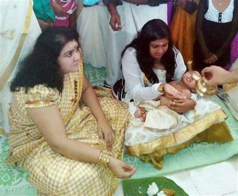 actress kalpana brother urvashi family photos celebrity family wiki