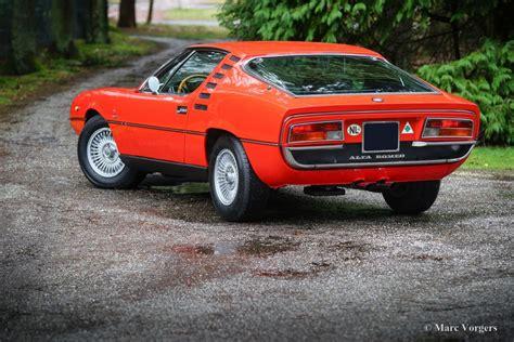 alfa romeo montreal for sale alfa romeo montreal 1972 welcome to classicargarage