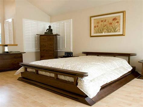 Japanese Bedroom Set by Bedroom Japanese Style Bedroom Furniture With Budha